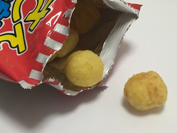 玉葱さん太郎