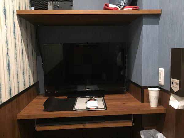 完全個室で防犯カメラもなし!町田のネカフェならカスタマカフェ