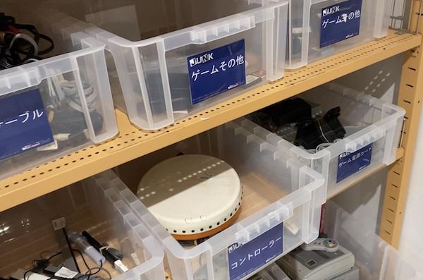 リサイクルショップ「ワットマンTech(海老名店)」の商品ラインナップ