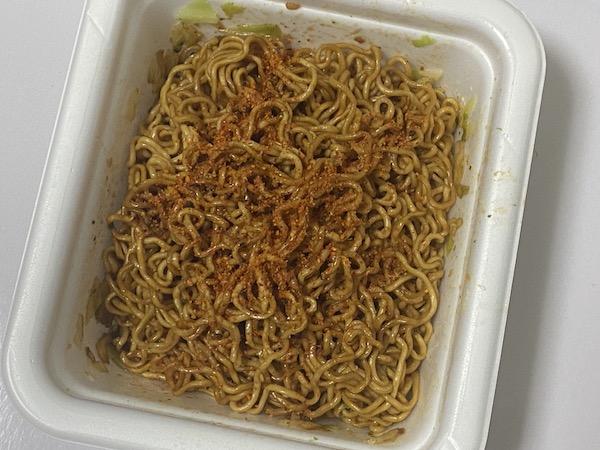 唐辛子系のおすすめ調味料3選!いつもの食事が何倍もおいしく!