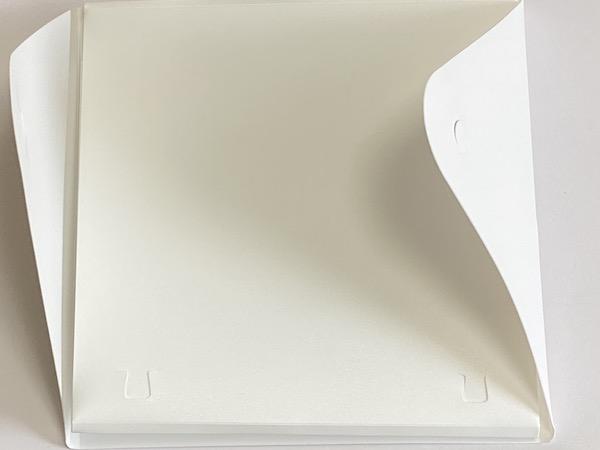 安い折りたたみ式の簡易撮影ボックスなら「SAC-BOX02」がおすすめ!