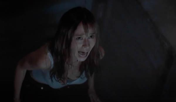 映画「ラストサマー」の感想!キャストのジェニファーがかわいい!
