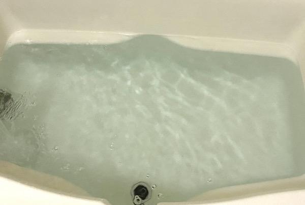 お湯が柔らかくなる入浴剤「温素」が気持ちいい!体の芯から温まりたい人におすすめ